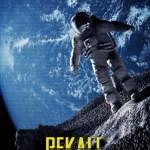 total-recall-movie-poster-astronaut.jpeg