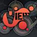 Il direttore creativo di Halo alla VIEW Conference di Torino