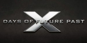 x-men days future past banner