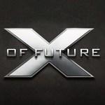 Il bacio tra Tempesta e Wolverine in una scena tagliata di X-Men: Giorni di un Futuro Passato