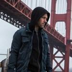 """Ant-Man: Adam McKay sul nuovo script: """"Abbiamo aggiunto una grossa scena d'azione"""""""