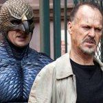 Edward Norton e Michael Keaton in una nuova clip di Birdman (o Le Imprevedibili Virtù dell'Ignoranza)