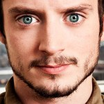 Confermato: Elijah Wood non comparirà in Lo Hobbit: la Battaglia delle Cinque Armate