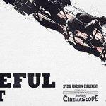 Il teaser trailer di The Hateful Eight, il nuovo film di Quentin Tarantino