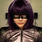Matthew Vaughn aggiorna sul film prequel di Hit Girl e su Kick-Ass 3