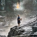 Lo Hobbit: la Desolazione di Smaug Extended Edition: nuovi video, il nostro commento