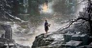 Lo Hobbit: La Desolazione di Smaug – Extended Edition, un nuovo spot