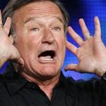 Robin Williams ha limitato lo sfruttamento della sua immagine, non potrà essere ricreato digitalmente