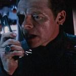 Simon Pegg sullo script di Star Trek 3 e su Star Wars: Il Risveglio della Forza