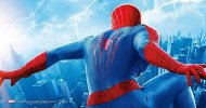 Mark Webb non è pentito di non essere riuscito a terminare la saga di Spider-Man