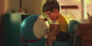 stand-by-me-doraemon-movie-still