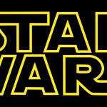 Josh Trank, Gareth Edwards alla Star Wars Celebration