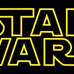 Star Wars: Episodio VIII, un'altra attrice di fianco a Daisy Ridley?
