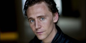 tom hiddleston banner