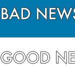 Bad News / Good News #28