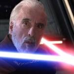Star Wars – Episodio VII: nuove anticipazioni sui villain e sullo spin-off dedicato a Obi-Wan