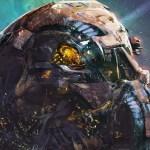 Il Kyln e Knowhere nei nuovi concept di Guardiani della Galassia