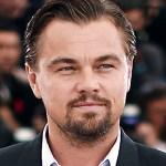 Leonardo DiCaprio produrrà American Wolf