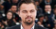 Scandalo Volkswagen: Leonardo DiCaprio produrrà il film