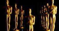 Oscar 2016: A Spike Lee, Gena Rowlands e Debbie Reynolds gli Oscar Onorari