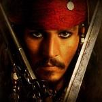 Confermato: le riprese di Pirati dei Caraibi 5 in Australia