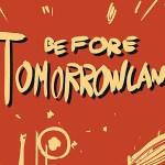 Tomorrowland: primi dettagli sul romanzo prequel del kolossal di Brad Bird