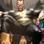 Il film di Shazam sarà slegato dall'Universo Cinematografico DC?