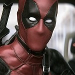 Deadpool: Ryan Reynolds lotta per il rating R, Brianna Hildebrand nel cast