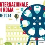 Festival di Roma 2014 – Una nona edizione che ci lascia con più domande che risposte