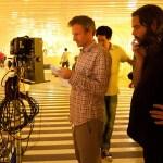 Hoyte van Hoytema sarà il direttore della fotografia di Bond 24