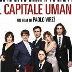 Oscar 2015: Il Capitale Umano proposto per la candidatura a miglior film straniero