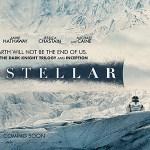 Interstellar: Kip Thorne in una nuova featurette, anticipata l'uscita in pellicola negli USA
