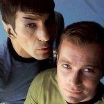 William Shatner, Zachary Quinto e Hollywood piangono Leonard Nimoy