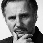 Anche Liam Neeson in Ted 2 di Seth MacFarlane