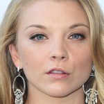 Natalie Dormer nel cast del thriller soprannaturale The Forest