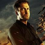 Frederik Bond lascia la regia di London Has Fallen per divergenze creative