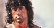 Rambo: Sylvester Stallone vorrebbe Ryan Gosling come suo erede