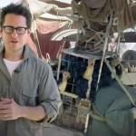 Rumour: J.J. Abrams in prima linea per dirigere Star Wars: Episodio IX