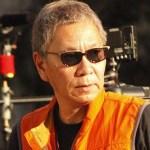 Roma 2014 – A Takashi Miike il Maverick Director Award