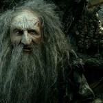 Lo Hobbit: la Desolazione di Smaug, il trailer dell'edizione estesa!