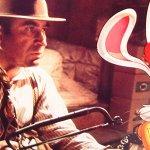 J.J. Abrams lavorò a uno script del sequel di Chi ha Incastrato Roger Rabbit?