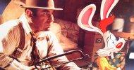 Chi ha incastrato Roger Rabbit, le differenze fra il film e il libro in un video
