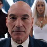 X-Men: Apocalypse, attesi ritorni ma potenziali recasting secondo Simon Kinberg