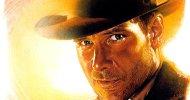 Indiana Jones 5: per Frank Marshall l'unico a interpretare Indy può essere Harrison Ford