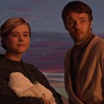 Star Wars: Joel Edgerton tornerebbe volentieri nei panni del giovane Zio Owen