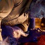 Nicholas Hoult parla di una scena eliminata di X-Men: Giorni di un Futuro Passato