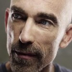 Jackie Earle Haley entra nel cast di London Has Fallen
