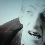 La Notte dei Morti Viventi torna al cinema a Halloween!