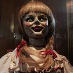Box-Office USA: Annabelle primo venerdì, Gone Girl pronto a vincere il weekend