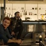 Un'anteprima di Avengers: Age of Ultron nel blu-ray di Guardiani della Galassia